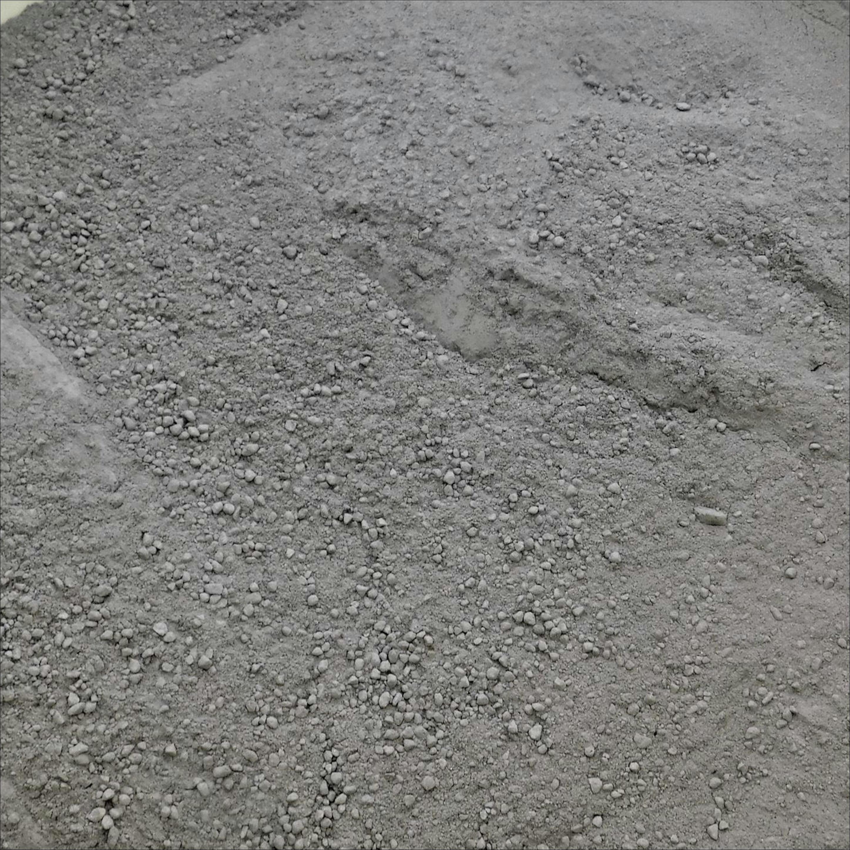 """<img src=""""https://www.hiyori-net.com/cwp/wp-content/uploads/2020/04/vol4i.jpg"""" alt=""""くぬぎを燃やし茶道で使う灰を作りました""""/>"""