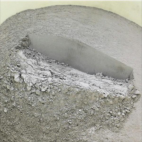 """<img src=""""https://www.hiyori-net.com/cwp/wp-content/uploads/2020/04/vol6ii.jpg"""" alt=""""炉灰を100メッシュのフルイで篩って 風炉灰を作りました""""/>"""