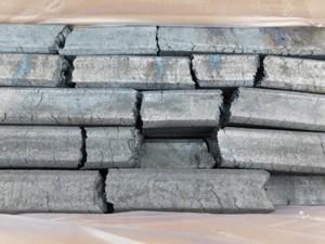 全国送料無料 インドネシア産 龍鳳備長炭SC 10-30cm5kg  自社加工品