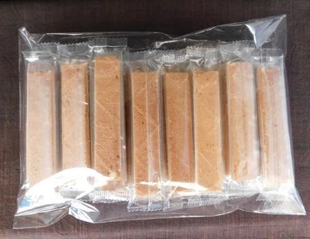 お菓子 おすすめ 銘菓こはる日和25枚入り 自社PB商品 売上ナンバーワン