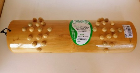 伝統 工芸 イボ付足踏み白 和雑貨 手作り