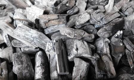 (事業者限定 送料無料) ラオス備長炭割S4-15kg 6箱セット マイチュー白炭