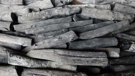 備長炭 ラオス備長炭丸M3-15kg 高品質なマイチュー炭