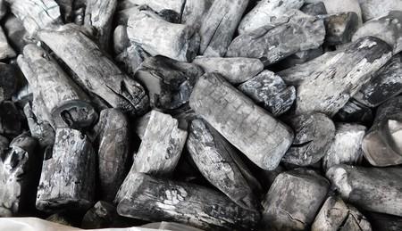 業務用 備長炭 ラオス備長炭丸S4-15kg 高品質なマイチュー炭