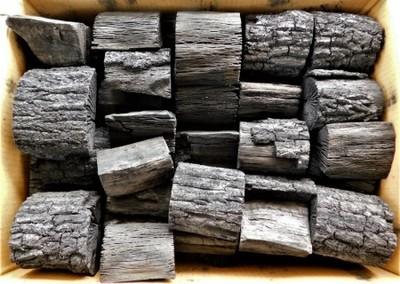 木炭 炭 大分椚炭(くぬぎ炭)切炭7.5cm10kg 大分県産
