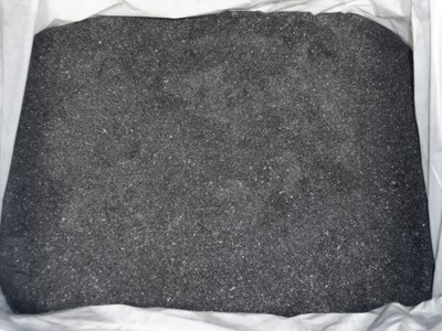 純国産 竹炭 炭 竹炭粉10kg箱入り 福岡県産 自社製