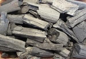 大分木炭 特用炭 ザク炭10kg 囲炉裏 火鉢 BBQ用